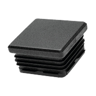 Squares Ribbed Inserts