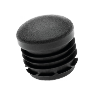Round Ribbed Inserts